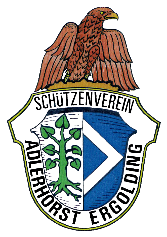 Adlerhorstschützen Ergolding e. V.